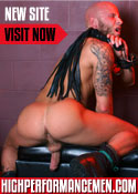 Click here for High Perfomance Men website