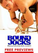 Click here for boundjocks website