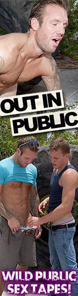 Click here for Out In Public website