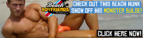Click here for Beach BF website