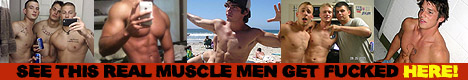 Click here for Ripped BF website